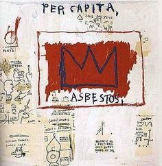 http://www.artbrokerage.es/art/basquiat/_images/basquiat_47480_2.jpg #jean michel basquiat