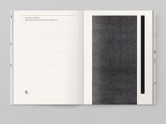 (1) Tumblr #print #design #book #publication