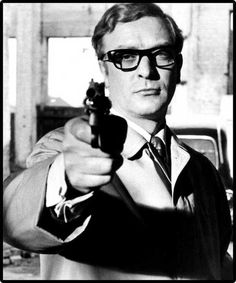Oliver Goldmsith Michael Caine A.jpg (788×946) #caine #michael