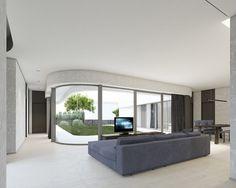 DIZONAURAI #interior #dizonaurai #render #visualisation