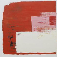 Hertha Hanson | PICDIT
