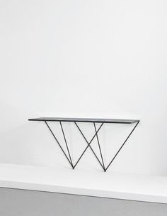 board #interior #board #design #furniture #metal #shelf