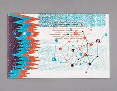Ausflug Bauhaus - Der Vater des Pfeils ist der Gedanke | Flickr - Photo Sharing! #illustration #graphic