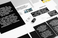 Gimme Bar | typetoken® | Showcasing & discussing the world of typography, icons and visual language #design #editorial #typography