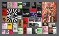 Cosas Visuales | Blog de diseño gráfico y comunicación visual #type