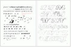 dc04.gif (GIF Image, 1025x690 pixels) #typography