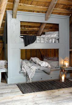 cosy quarters/ sfgirlbybay #interior #design #decor #bedroom #deco #decoration