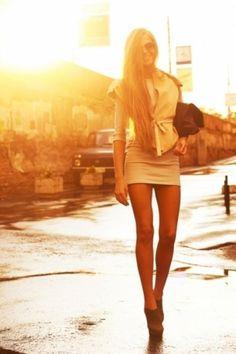 Image Spark - tomchambel #sun #sex #foto