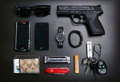 tokyo-bleep #gun #contents #keys