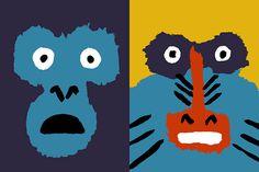 5 #faces