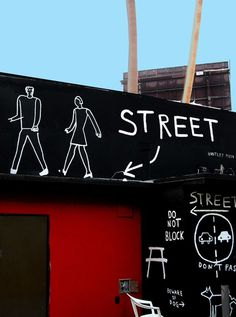 Back Street 01