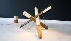 #sculpture #jacobardenmcclure #installation