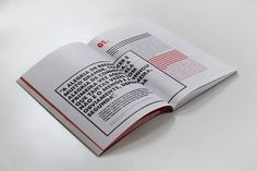 MartinoJana_GUIMARAES2012_07 #layout #book