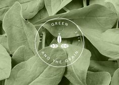 Types of Greens