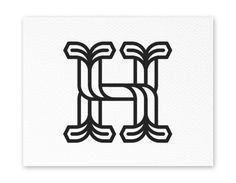 Experimentypos on Behance #salazar #jasho #typography