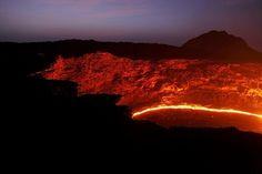 Design;Defined   www.designdefined.co.uk #photography #vulcan #landscape