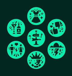 Icon Design by Tim Boelaars #icon #iconic #picto #pictogram