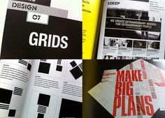 grids template1