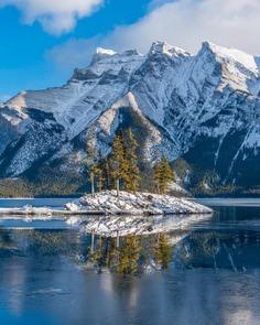 #imagesofcanada: Wonderful Landscapes of Alberta by Carmen MacLeod