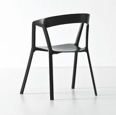 tumblr_m792cplwAA1rwft4xo1_1280.jpg (565×562) #chair