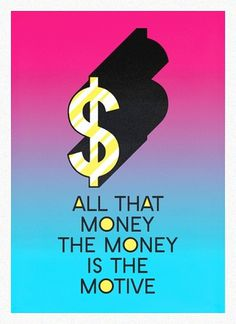 KLIPPBOK #grainy #weeknd #dollar #hipster #morning #the #80s #poster #textural #money