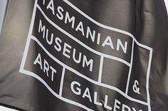 Round – Tasmanian Museum & Art Gallery #gallery #museum #round #art #tasmanian
