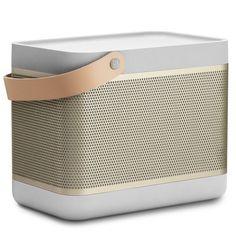Beolit-15_02 #b&o #speaker