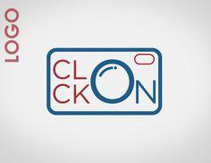 CLCK ON #icon #logo #photography