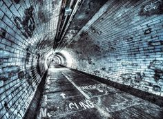 Photography by Sean Batten #urban #photography #inspiration