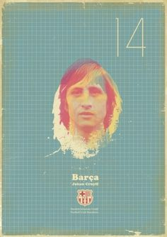 Sucker for Soccer on the Behance Network #print #design #vintage