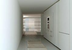 interior architecture / Remodelação Apartamento Aveiro Aveiro | 2008 www.artspazios.pt