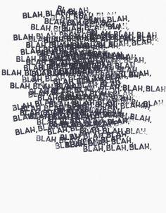 Notes #blah
