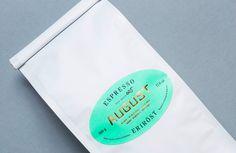type, print, packaging