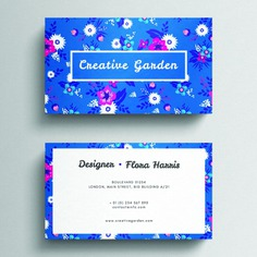 Elegant blue floral business card mockup Premium Psd. See more inspiration related to Business card, Mockup, Business, Floral, Abstract, Card, Flowers, Template, Blue, Office, Visiting card, Presentation, Stationery, Elegant, Corporate, Mock up, Company, Modern, Corporate identity, Branding, Visit card, Identity, Brand, Identity card, Presentation template, Up, Brand identity, Visit, Composition, Mock and Visiting on Freepik.