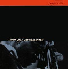 Vintage Vanguard ジャズレコード館 #jazz #album #orange