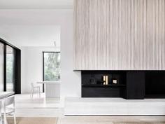 Mornington Peninsula by Pandolfini Architects