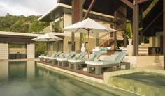 Villa 4639 in Thailand