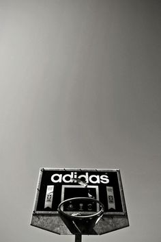 Photography #adidas #photography #basket