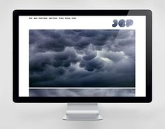 Maythorpe. » JCP Studios #design #website #photography #web #links