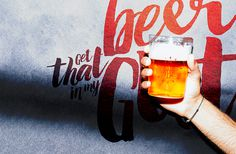 beer, gut, hand, abstract