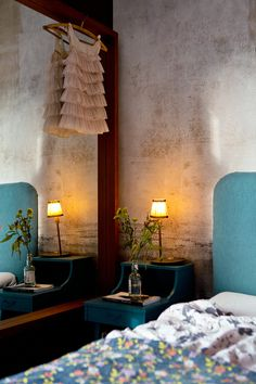 Bondegatan 7, Södermalm, Stockholm | Fantastic Frank #interior #design #decor #frank #stockholm #deco #fantastic #decoration