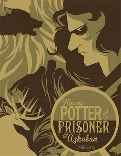 the Prisioner of Azkaban | Flickr: Intercambio de fotos