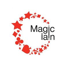 Chris James Creates | A Magic Identity on the Behance Network #logo #design #graphic #identity