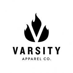 Logo #logo #apparel