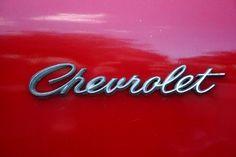 109844033_8d913c0b0e_o.jpg (900×600) #logo #lettering #car