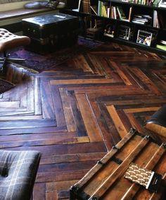 tokyo bleep #floor