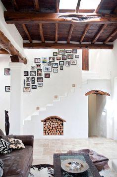 ibiza-villa-8v2 #stairs #railings #no