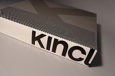 1_Kincl-monograph-IMG_1178-rgb72.jpg