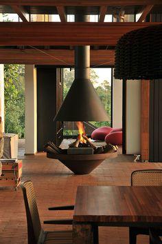 Weekend house #architecture #interiordesign