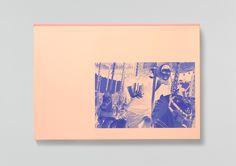 1 #negative #graphic #book